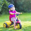 Велосипеды детские, горные, спортивные оптом и в розницу. Бесплатная доставка по Молдове / Кишинев. Низкие цены от производителя, широкий ассортимент, гарантия качества.