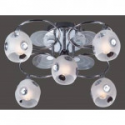 NM - 695 (2.5L, 3.5L 5L) Наборы кастрюль