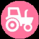 Магазин Nănăşica - продажа товаров широкого потребления по низким ценам с доставкой по Молдове.