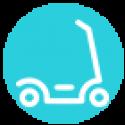 Велосипеды прогулочные, горные с амортизаторами, шоссейные, спортивные продажа оптом и в розницу, в широком ассортименте по низким ценам. Доставка по всей Молдове бесплатно. Гарантия качества.