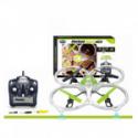 Летающая тарелка JU - 1497  Самолеты, вертолеты, дроны